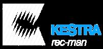Kestra Rec-Man